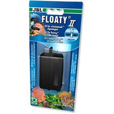 JBL ample II S petites algues Aimant Nettoyeur Pour Aquarium Fish Tank 6 mm