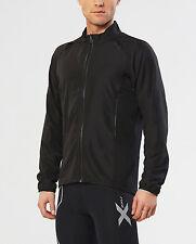 2XU Mens Hyoptik Jacket Medium | Mens Sports