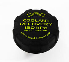 Genuine Holden New Coolant Cap suits VZ V6 Commodore up to Vin 6L817758