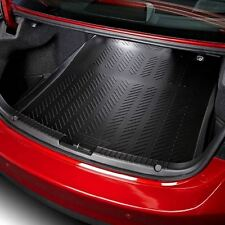 MAZDA 6 Bagagliaio/Bagagliaio Rivestimento-Berlina Modelli 08/2012 > GHK1V9540