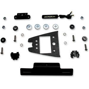 Targa X-Tail Kit - CB1000R | 22-163-X-L