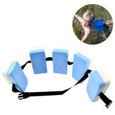 Schwimmgürtel Schwimmhilfe Kinder Schwimmen lernen Kinderschwimmenhilfe