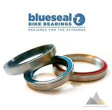 Headset Bearings | MTB Road Bicycle Cane Creek FSA Hope | Blueseal Bike Bearing