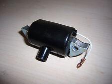 Zündmodul Zündung passend Stihl 070 090 contra motorsäge kettensäge neu