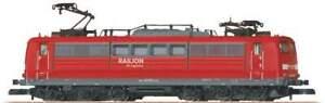 """Marklin 88261 Class 151 Electric """"Railion"""" DB Logistics NEW"""