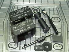 Glock Universal Sight Pusher Tool Kit fits all Models and Tall Suppressor Sights