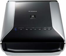 MarkII Canon flat bed scanner CanoScan9000F