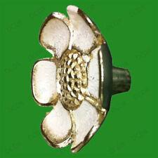 Poignées et crémones de porte boutons sans marque en cuivre
