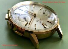 Nuevo Reloj De Acrílico Cristales de vidrio para Breitling Top tiempo Ref: 2000, 2001, 2003