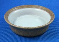 "Mikasa G1009 Le Buffet Stoneware Double Texture 7 1/4"" Soup Salad Cereal Bowl"