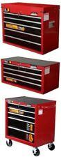 Halfords Vehicle Tool Boxes & Storage