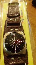 orologio Jay Baxter digitale  navigatore
