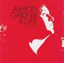 Musik CD aus Großbritannien als Best Of vom Repertoire's