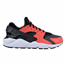 new concept 9789b 84f87 Mens Athletic Shoes  eBay