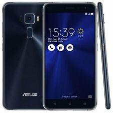 Asus Zenfone 3 Smartphone ZE552KL 5.5'' 64GB