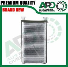 Premium Heater Core For SUBARU FORESTER SH EJ20 EJ25 2008-2013