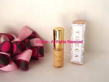 NEW Tocca Stella Eau de Parfum Women Perfume Mini Rollerball .1 oz 3 ml