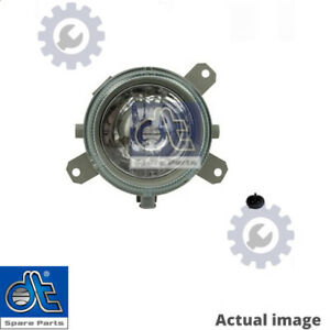 NEW SPOTLIGHT FOR IVECO STRALIS F3AE0681H F3AE0681B F3AE0681D DT SPARE PARTS