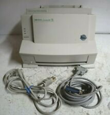 HP LaserJet 5L Standard Laser Printer *CAN'T TEST*