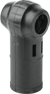 Makita B-63943 Sds-Max Dust Extraction Bit Vacuum Attachment