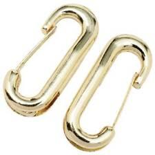 Zilco Bit Clips Brass