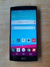 LG G4 Smartphone 32GB (Verizon) Gray