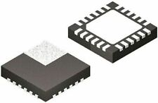 Texas Instruments TLC59282RGET, LED Driver 16-Segments, 3 â?? 5.5 V, 24-Pin VQFN