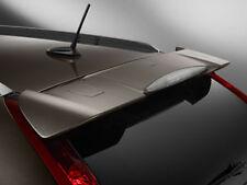 2012-2015 Honda CR-V Rear Spoiler Painted Factory Style JSP368052 Tailgate Wing