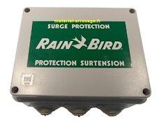 Kit de Protection Anti-surtensions RAIN BIRD PROGRAMMATEUR ARROSAGE-81RBLPVK12C