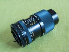 Tamron SP Macro 90 mm f2.5 1:2 Canon FD, pour Leica, Fuji GFX, Nikon Z, Canon