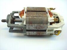 Metabo New Genuine OEM Motor Assembly Part #317002370 forSXE400 Orbital Sander