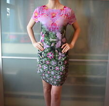 Ted Baker Polyester Floral Dresses for Women