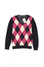 Mehrfarbige Tommy Hilfiger Damen-Pullover
