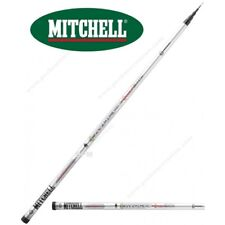 CANNE COUP MITCHELL AVOCET POWERBACK PUTOVER POLE 9M50