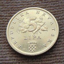 Verkaufen Sie Münzen Aus Kroatien Ebay