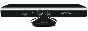 Xbox 360 Kinect Sensor Bar - Slim Compatible (Without PSU) **FREE UK POSTAGE**