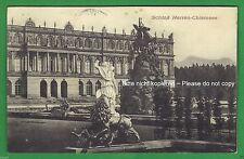 Architektur/Bauwerk frankierte Kleinformat Ansichtskarten vor 1914 aus Bayern