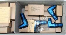 A 833-10-8d Elbow tube, Jump size -10 - 8d,4730-00-728-1604 1 piece