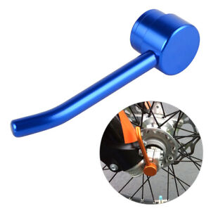 Front Axle Puller Remover Tool For Husqvarna FC FE TE 150 250 300 350 450 501