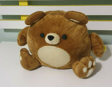 SINGALONGZ COBEY THE BEAR ELECTRONIC TOY - NO MICROPHONE.