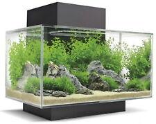 Square Aquariums