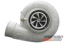 PRECISION Turbo SP CEA Billet 6870 Ball Bearing T4 Divided 1.15 A/R V band
