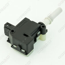 AUDI A6 4F5 C6 TAILGATE LOCKING ACTUATOR - LOCK MECHANISM *NEW*