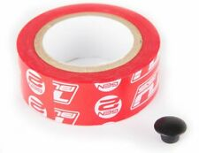 Tubliss replacement rim tape 22mm FRONT