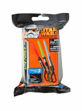 Star Wars Light Saber One Blind Pack Lights Up (One) Lights