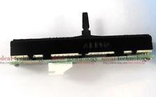 Aggiornato Cross-Fader assieme per Pioneer DDJ SR SX DJM 250 704-DJM250-A032
