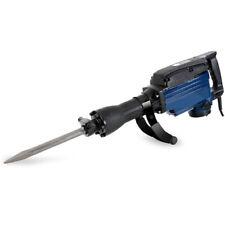 Eberth martillo demoledor profesional cincelador cincel percutor accesorios