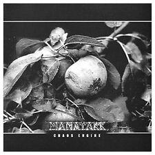 """Manatark """"Chaos Engine"""" (NEU / NEW)"""