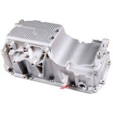 Carter d'huile Alfa Romeo Mito Fiat Doblo Grande Punto Opel Combo 1.6 Cdti Jtdm