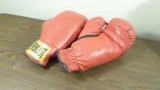 Everlast 14 ounce Boxing Kick Boxing Gloves